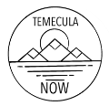 Temecula Now
